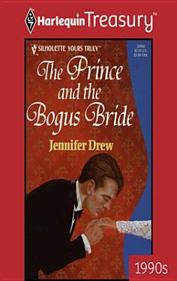 Prince and the Bogus Bride