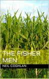 The Fisher Men