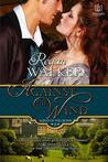 Against the Wind (Agents of the Crown, #2)