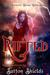 Rifted (The Merworld Water Wars #3)