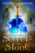 Secrets in Stone by Cecilia Johnson