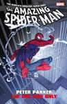 Amazing Spider-Man: Peter Parker The One and Only