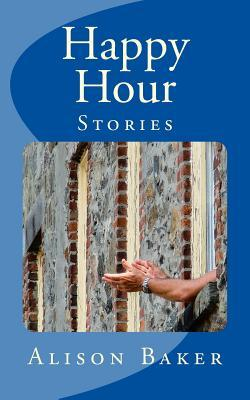 Happy Hour: Stories
