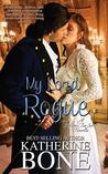 My Lord Rogue (Nelson's Tea #3)