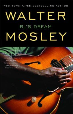 R L'S Dream by Walter Mosley
