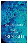 The Drought (Paladin Books)