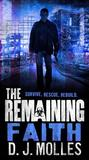 The Remaining: An Empty Heart