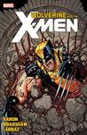 Wolverine and the X-Men, Vol. 8