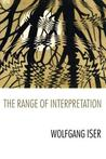 The Range of Interpretation
