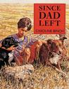 Read Write Inc. Comprehension: Since Dad Left