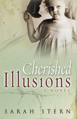 Cherished Illusions by Sarah Stern