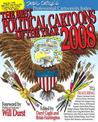 The Best Political Cartoons of the Year, 2008 Edition, Adobe Reader