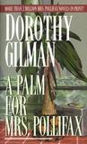 A Palm for Mrs Pollifax (Mrs Pollifax, #4)