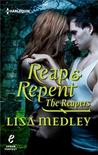 Reap & Repent by Lisa Medley