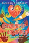 Growing Up Absorbed: Religious Education Among the Unitarian Universalists