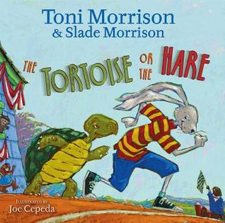 The Tortoise or the Hare
