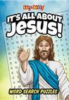 Itty-Bitty - It's All about Jesus