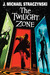 The Twilight Zone Volume 1
