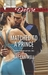 Matched to a Prince (Happily Ever After, Inc #2)