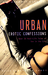 The Mammoth Book of Urban Erotic Confessions by Barbara Cardy
