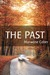 THE PAST by Marwane Caber