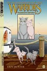 Warrior's Return (Manga Warriors: Graystripe, #3)