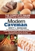 Modern Caveman: The Complet...