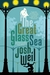 The Great Glass Sea by Josh Weil