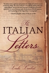 The Italian Letters: A Novel (The Justine Trilogy #2)