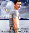 Caleb (Moon Lake Wolves, #2)