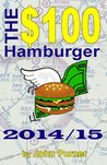 The $100 Hamburger - 2014/15