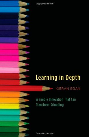 Learning in Depth: A Simple Innovation That Can Transform Schooling