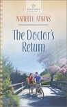 The Doctor's Return