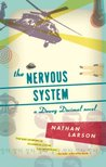 The Nervous System (Akashic Urban Surreal Series)