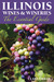 Illinois Wines and Wineries: The Essential Guide