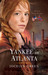 Yankee in Atlanta (Heroines Behind the Lines, #3)