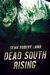 Dead South Rising by Sean Robert Lang