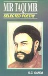Mir Taqi Mir: Selected Poetry