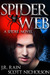 Spider Web: A Vampire Thriller (The Spider Series: Book 2)