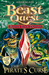 The Pirate's Curse (Beast Quest: Master Your Destiny, #3)