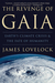 The Revenge of Gaia by James E. Lovelock