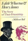 Edith Wharton & Henry James: The story of their friendship