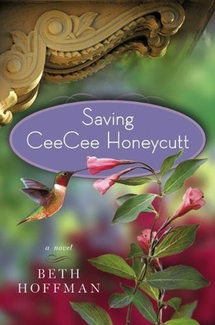 Saving CeeCee Honeycutt