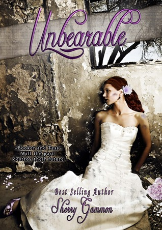 Read Unbearable (Port Fare #3) by Sherry Gammon PDF