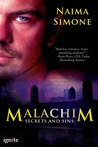 Secrets and Sins:  Malachim (A Secrets and Sins Novel #2)