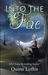 Into the Fae (Gypsy Healers, #1)
