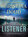 The Listener (Virtue Falls, #0.5)
