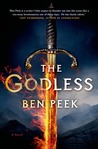The Godless (Children, Book One)