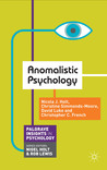 Anomalistic Psychology