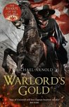 Warlord's Gold (Civil War Chronicles #5)